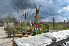 Lehrgarten_April19