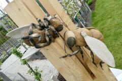 Bienen05