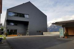 Bildungsstätte-Grillhof-1200