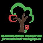 Logo Bezirksverband