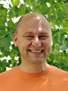 Thomas Janschek