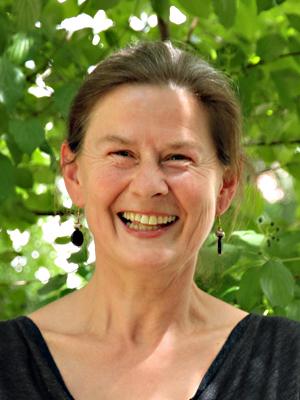Magdalena Kühn
