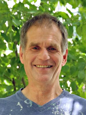 Harald Lorenz