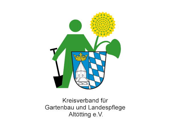 Kreisverband Altötting
