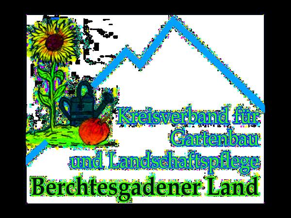 Kreisverband Berchtesgadener Land