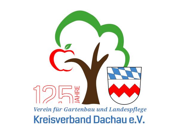 Kreisverband Dachau