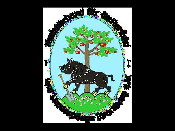 Kreisverband Ebersberg