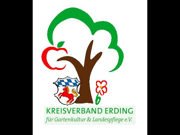 Kreisverband Erding