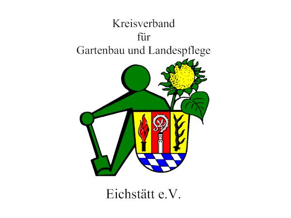 Kreisverband Eichstätt