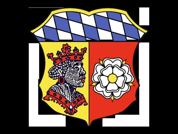 Kreisverband Freising