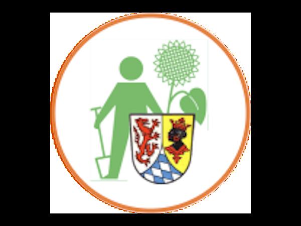 Kreisverband Garmisch-Partenkirchen