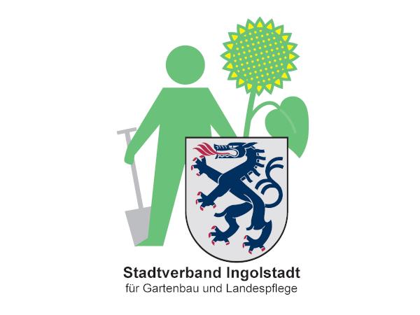 Stadtverband Ingolstadt
