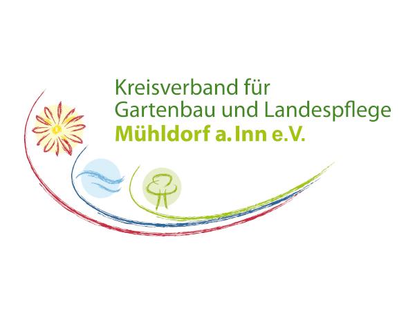 Kreisverband Mühldorf