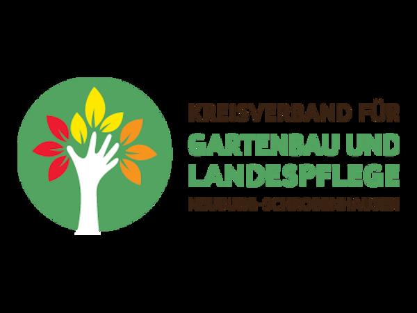 Kreisverband Neuburg-Schrobenhausen