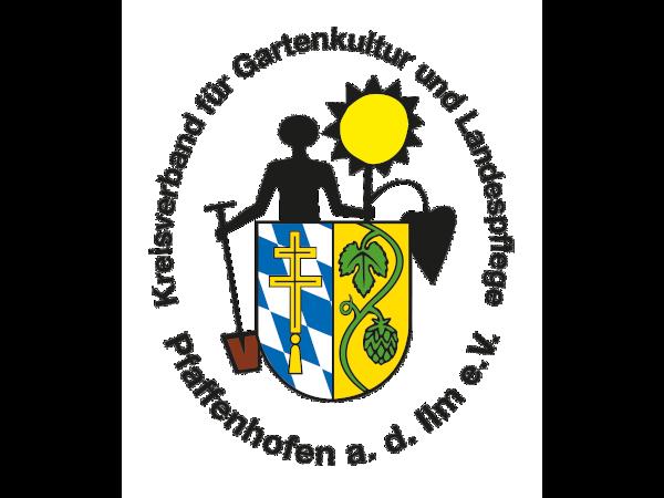 Kreisverband Pfaffenhofen
