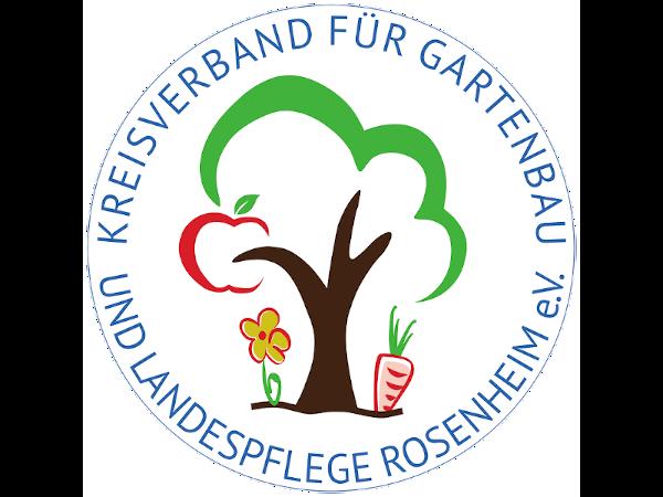 Kreisverband Rosenheim