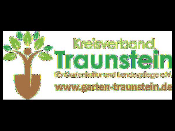 Kreisverband Traunstein für Gartenkultur und Landespflege e.V.