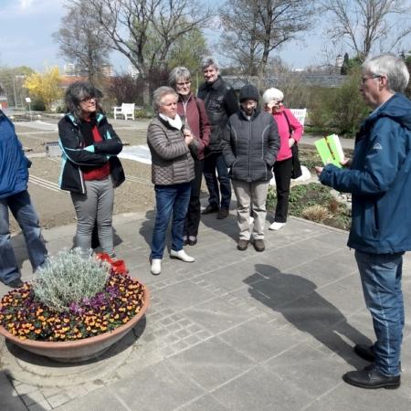 Seminar für Senioren (Foto: Thomas Jaksch)