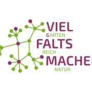 Logo Vielfaltsmacher